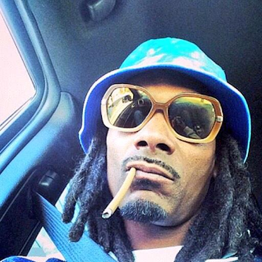Shout out my uncle  snoopdogg for supporting  aycofficial rocking our bucket  hat. love ya unc! - scoopnest.com bd9df4e6027