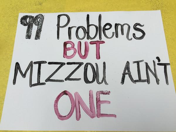 Pep rally signs gameday sign ideas page 11 cockytalk