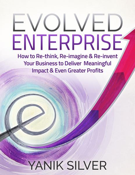 A very early sneak peek at the new Evolved Enterprise book - http://t.co/pGYMSijYtd http://t.co/Xit2lAYFFg