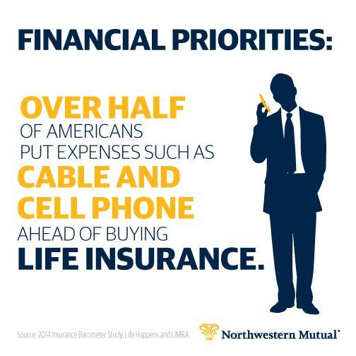 Northwestern Mutual Life Insurance Quote 2: Embedded Image Permalink