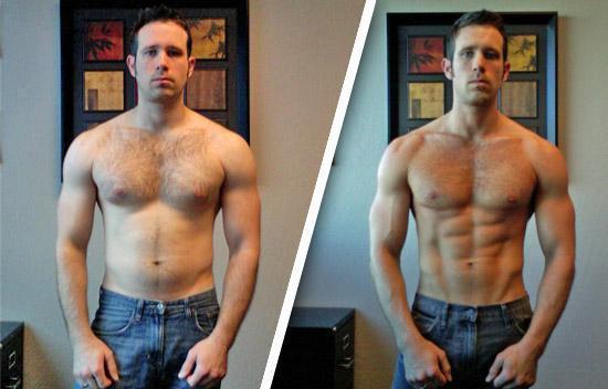 t3 steroid fat burner
