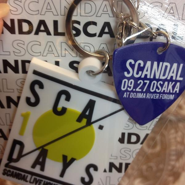 SCANDAL Twitter - Page 31 Bygpi72CAAA09Br
