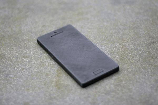 Nanostrukturierte Materialien. Halbleiterheterostrukturen: große