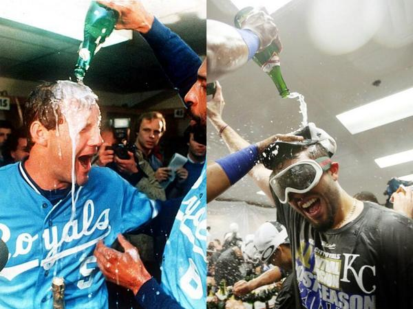 Different times, man. #royals http://t.co/0RjuYrur90
