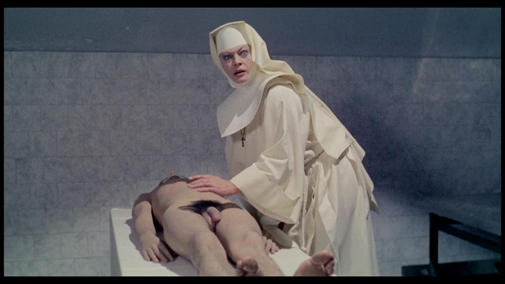 Divx Movies For Nuns Sex 78