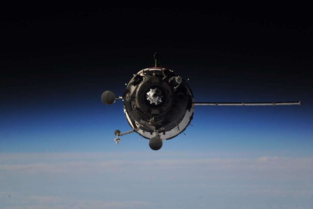 Россия стягивает технику к Джанкою и шпионит с помощью Ми-8, - Лысенко - Цензор.НЕТ 4888