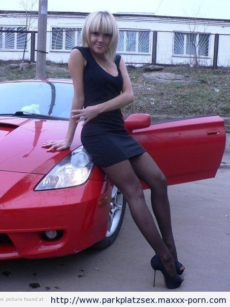 sex pormo parkplatzsex in rostock