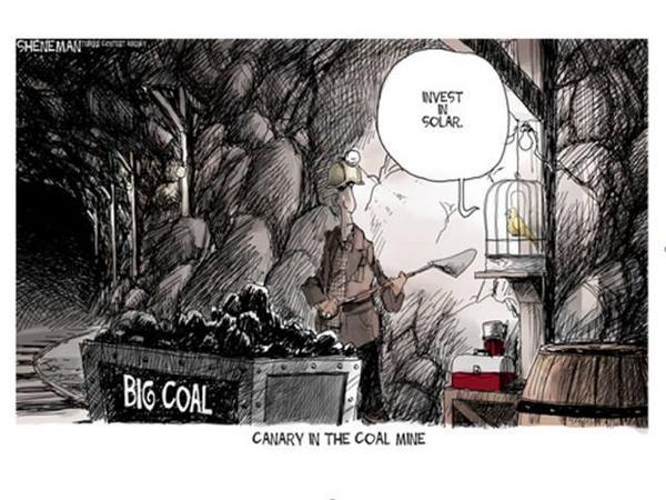 Go solar http://t.co/G797hJToJZ