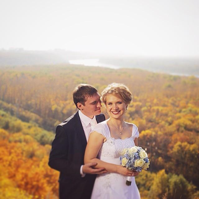 оригинальных украшений фото свадьбы из уфы керамика известный