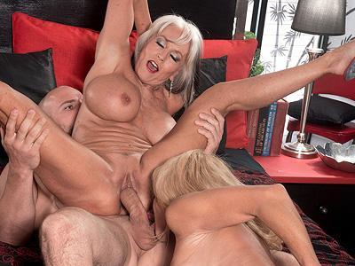 find a fuck buddy porno big boobs
