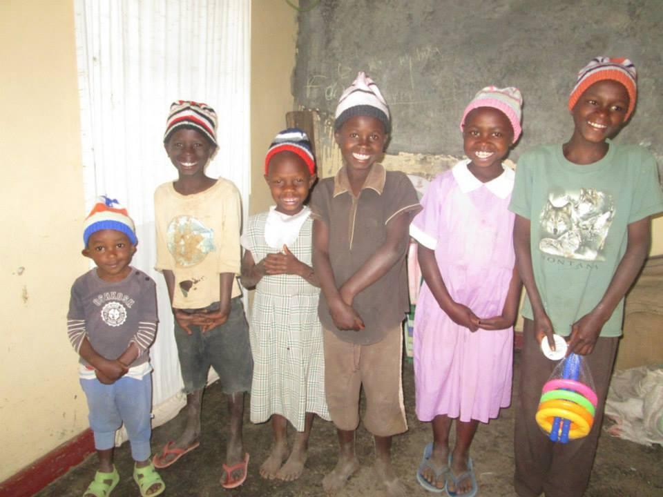 RT @sjwebb47: @NolanColeen PLZ RT Help #fundraise Santa Fund £200  #kenya #orphanage xmas they deserve http://t.co/pVzdm1tgBz http://t.co/H…