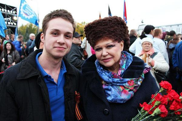 В оккупированном Крыму неизвестные выкрали двух крымских татар - Цензор.НЕТ 9372