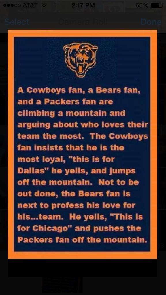 #beardown http://t.co/fT6gcZA3xH