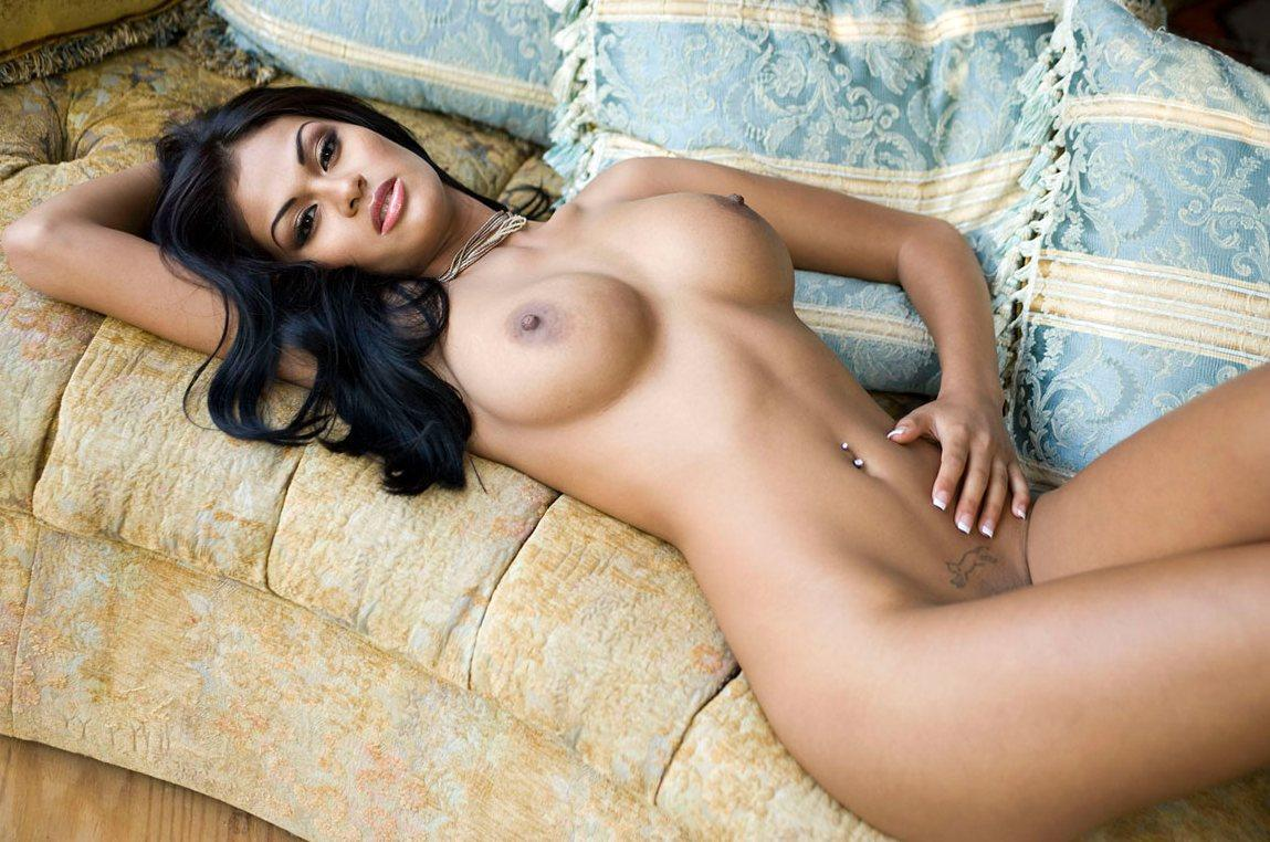 Super sexy nude latina, the nines orgasm