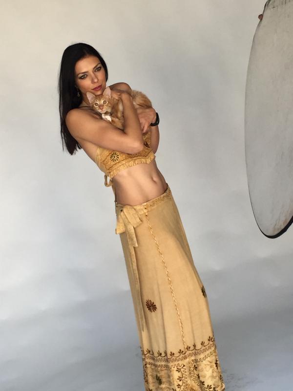 Corina taylor anal video