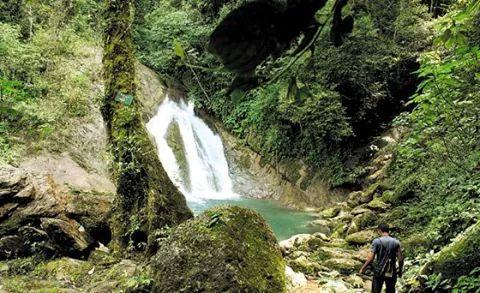 "Imágenes De Honduras on Twitter: ""Las piratas cerro pico pijol en  #MorazanYoro #Honduras http://t.co/Lora5zaxNT"""