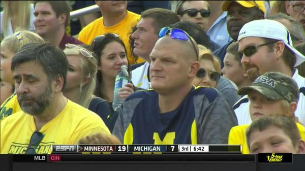 Friday Michigan Recruiting Roundup: Alex Malzone and Tyree ...