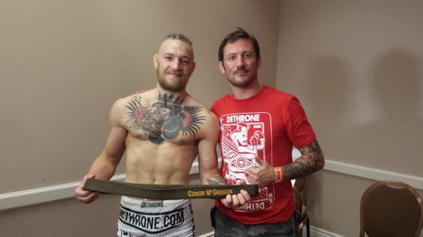 UFC 178 - Johnson Vs Cariaso Byl1fmcIQAA6wlh