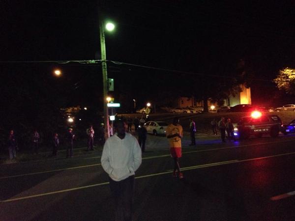 #Ferguson http://t.co/ufUc64oGKB