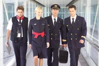 Le SNPL annonce la fin de la grève à Air France http://t.co/TuAc2357PX