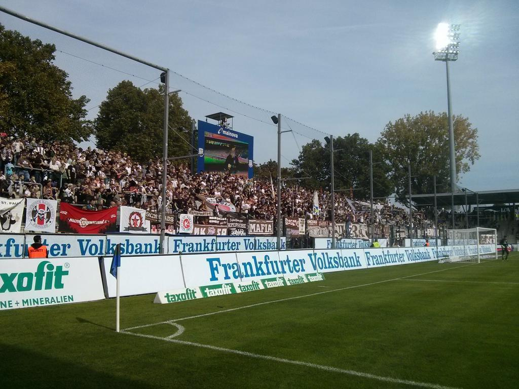 Fc St Pauli Twitter