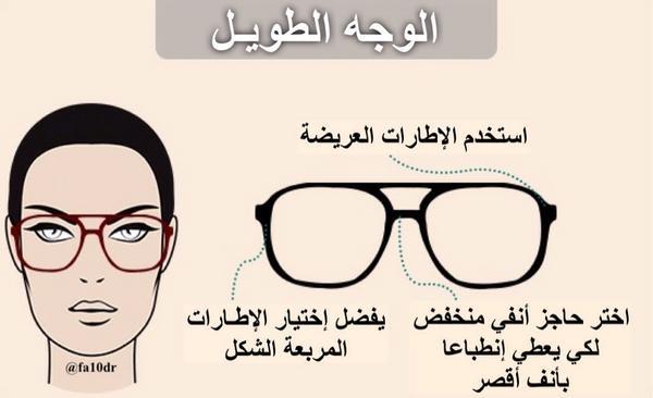 الة تصوير مخصص نارابار اشكال النظارات الطبية علي شكل الوجه البيضاوي 14thbrooklyn Org