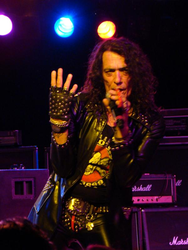 "TONIGHT! STEPHEN PEARCY @ Sept. 28, ""80's in the Park"" 2014 - Wickham Park Pavilion, Melbourne, FL, http://t.co/zrD0nvjeUr"