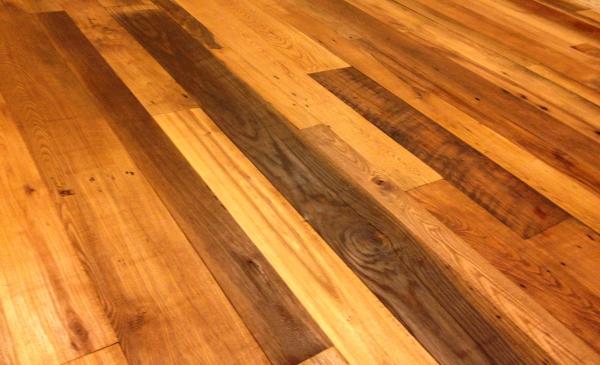 - Reclaimed Wood, Inc. (@reclaimedwood4u) Twitter