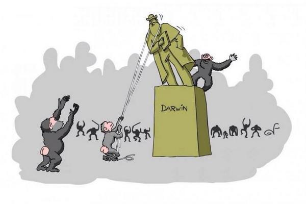 Во время сноса памятника Ленину в Харькове был травмирован активист - Цензор.НЕТ 4392