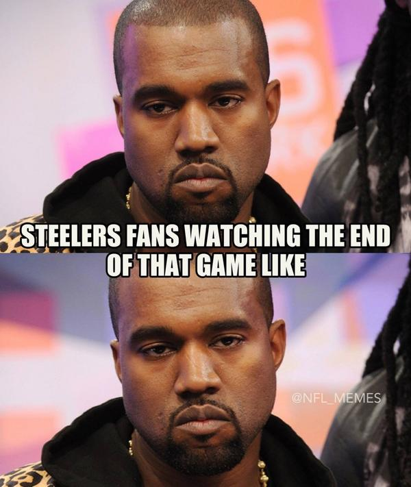 Steelers Ravens Meme >> Steelers Memes | www.imgkid.com - The Image Kid Has It!