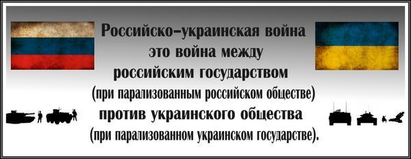 В течение года Еврокомиссия пересмотрит политику соседства с Украиной - Цензор.НЕТ 4356