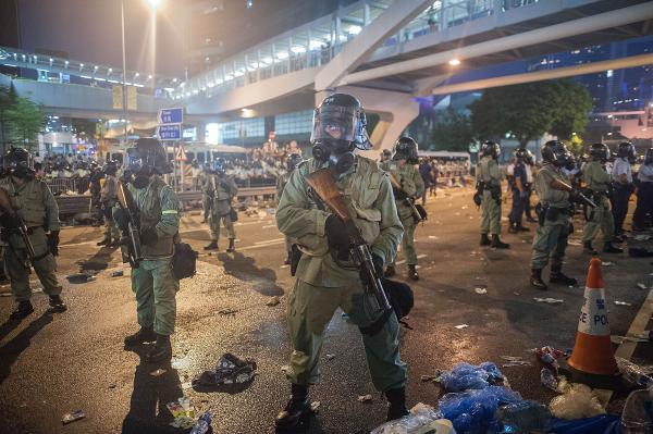 no comments... #OccupyCentral #HongKong http://t.co/BM6gowIaln