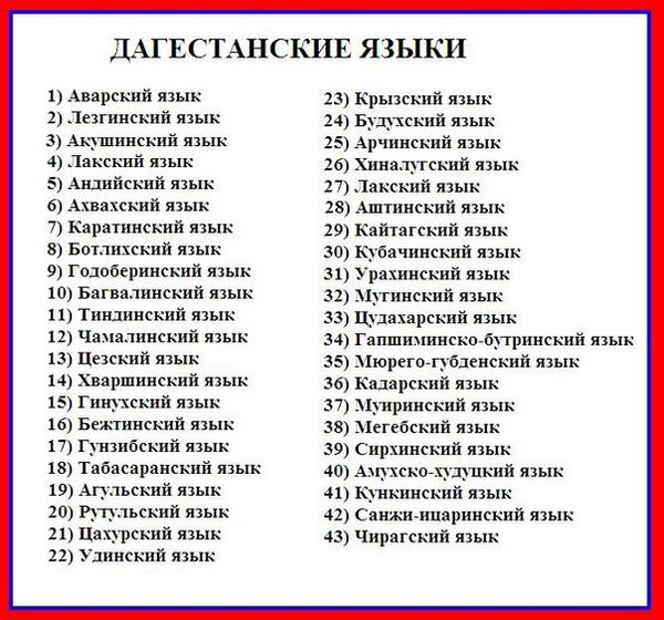 paren-lizhet-kisku-devushki-foto