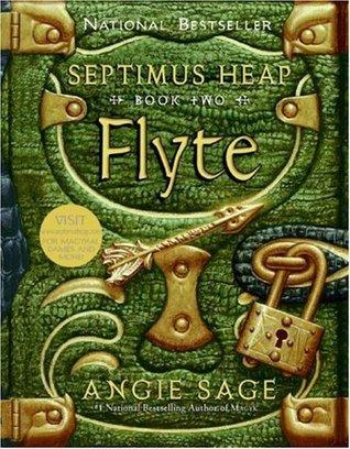 A Central Limit Theorem for Biased