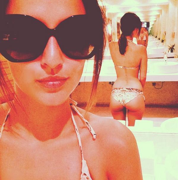 Butt Lucy Watson nudes (95 pics) Sexy, Instagram, butt