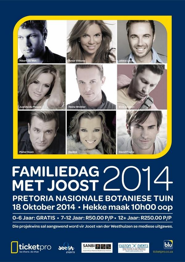 Wie gaan ons join? @JduPlessis @Pieter_Koen @amor_vittone   @NadineNet @heinzwinckler @jakkielouw @stefanludik http://t.co/HniLVrhzEo