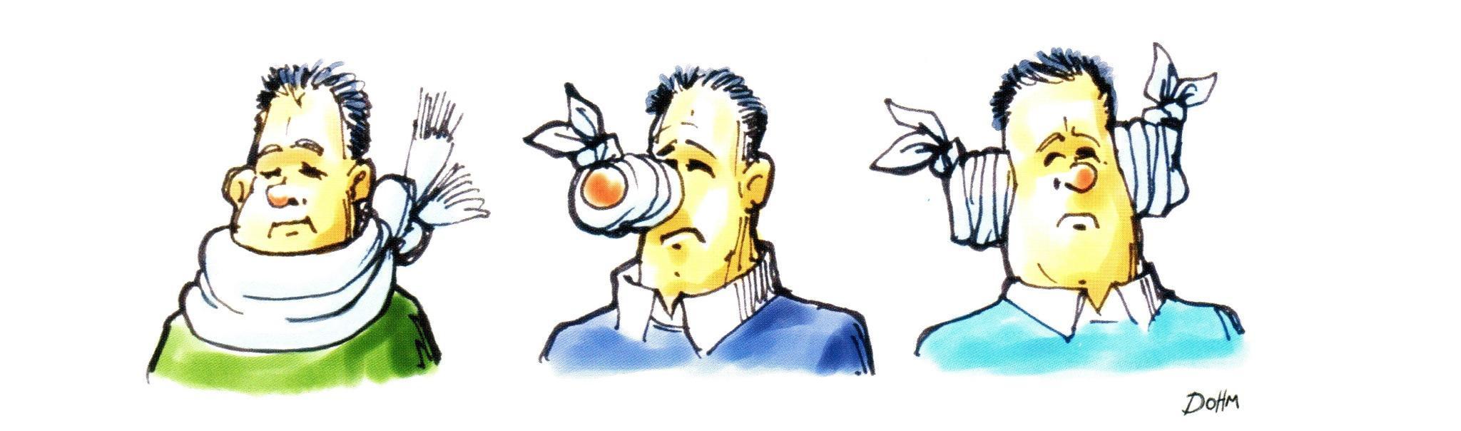 Смешные картинки лор врача, лет открытка
