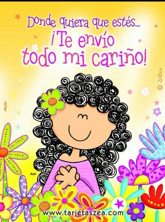"Sasha Beltran💗 on Twitter: ""@maria_e_pena hola amiga ..."
