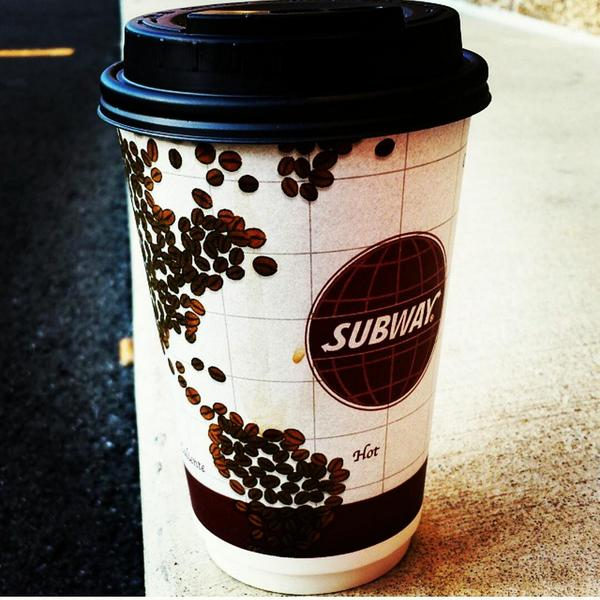 Happy #NationalCoffeeDay! http://t.co/jjzqtROp29