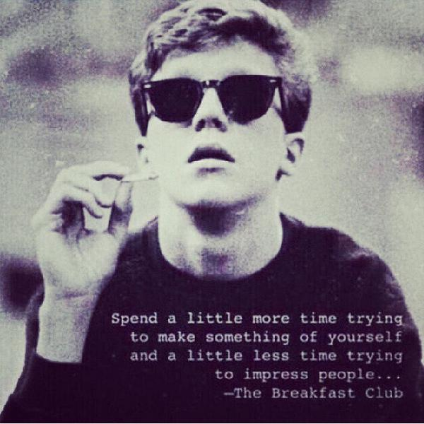 One of my favs!! #breakfastclub http://t.co/o5501rylRE