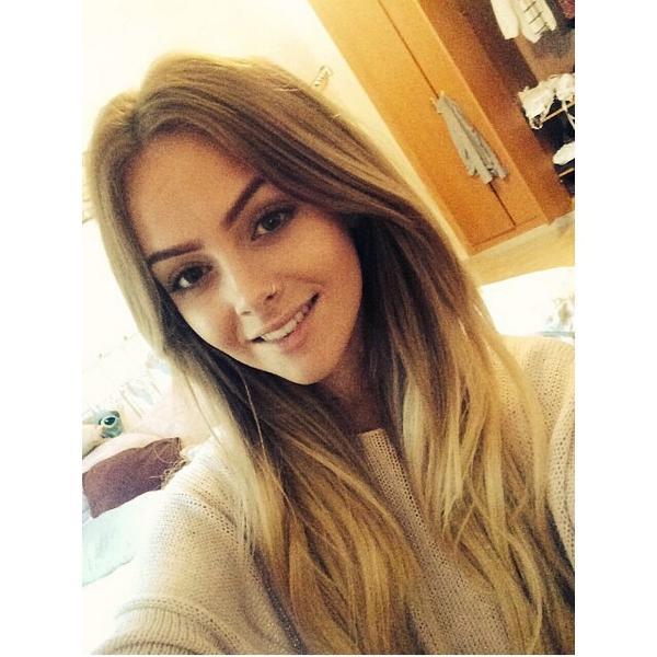 Hair Rehab London On Twitter Happycustomer Jesssmiles Ombre
