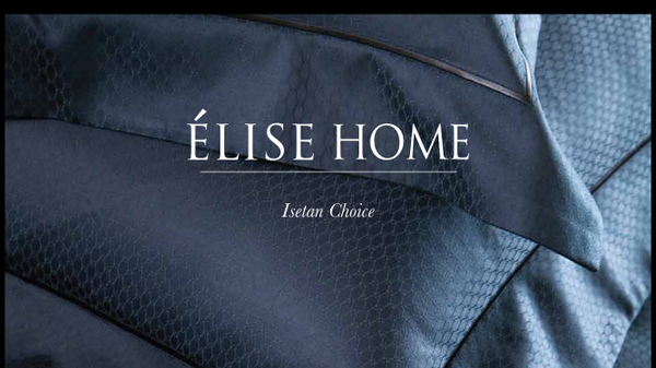 Our long awaited range of bedlinen collections are finally coming in October! Stay tuned! #homedecor #bedlinen http://t.co/oSuMlDbL5c
