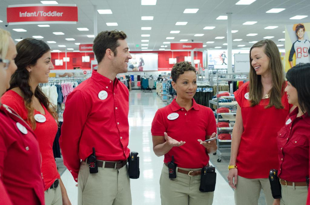 "Target Careers on Twitter: ""We're #hiring! Join our team ..."
