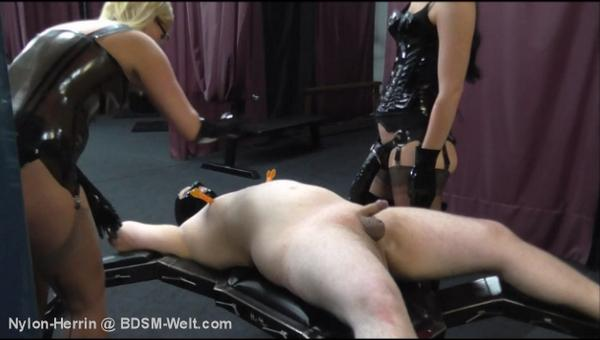 bdsm düsseldorf sm session