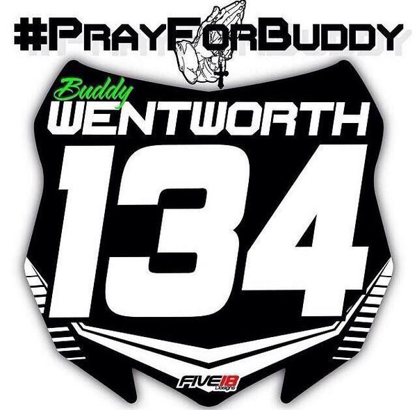#pray4buddy134 http://t.co/wtNlvDAS7k