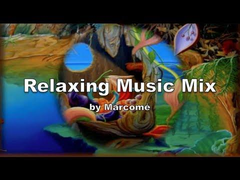 Relaxing vocal music mix https://t.co/97pTeTSRAQ http://t.co/euY2Oxk17j