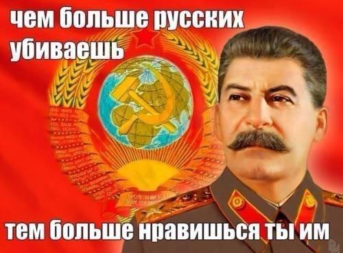 """""""Дело Сталина живет"""", - Порошенко прокомментировал запрет Меджлиса в РФ - Цензор.НЕТ 9914"""