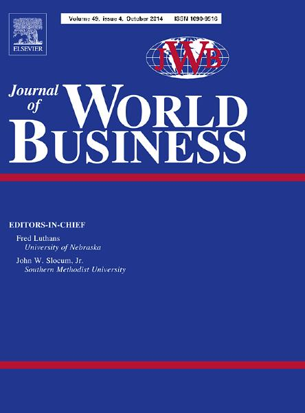 journal of world business submission guidelines ultimate user guide u2022 rh ukhomes co Library Journal Submissions Online Journal Submission