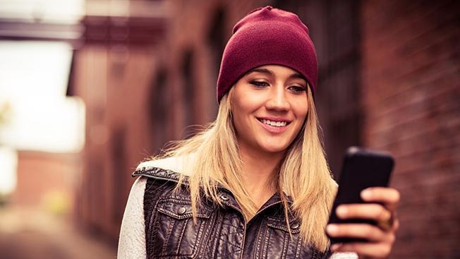 .@jackamartin asks: what's really happening with mobile marketing? http://t.co/8kJSavsLFI http://t.co/WKeTL9LPbl