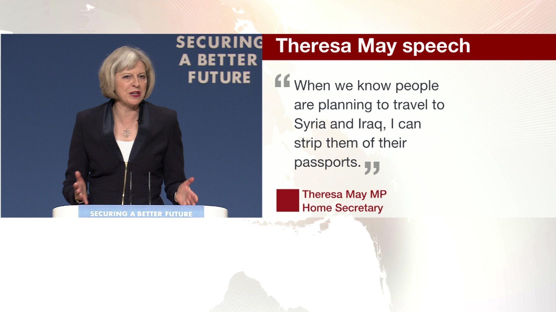 Bbc News Twitter: BBC Breaking News (@BBCBreaking)